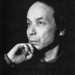 Toru Takemitsu