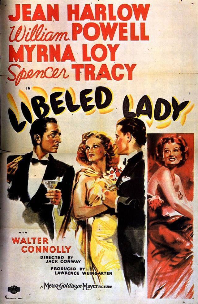watch san francisco movie 1936