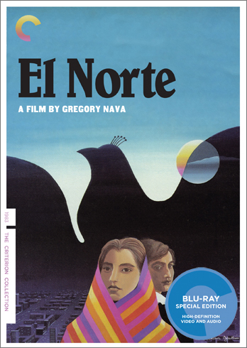 El Norte