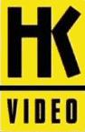 hk video