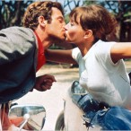 pierrot-le-fou-photo