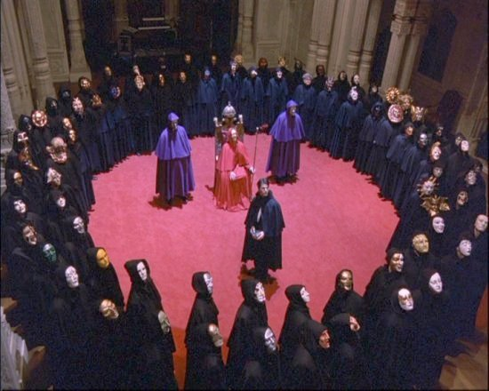eyes wide shut orgy party