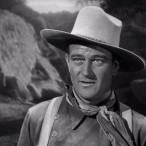 stagecoach_movie_image_john_wayne_criterion_blu-ray_01-600x436