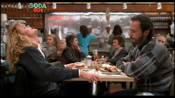 when-harry-met-sally-orgasm-meg-ryan