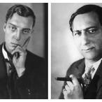 Keaton&Lubitsch