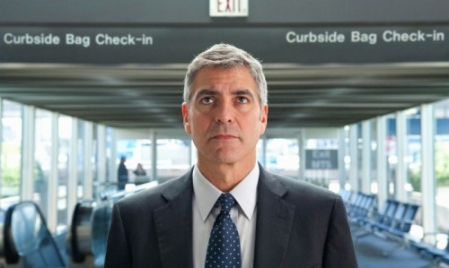 up_in_the_air_ george clooney