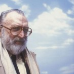 Sergio-Leone