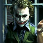 The-Joker2-The-Dark-Knight