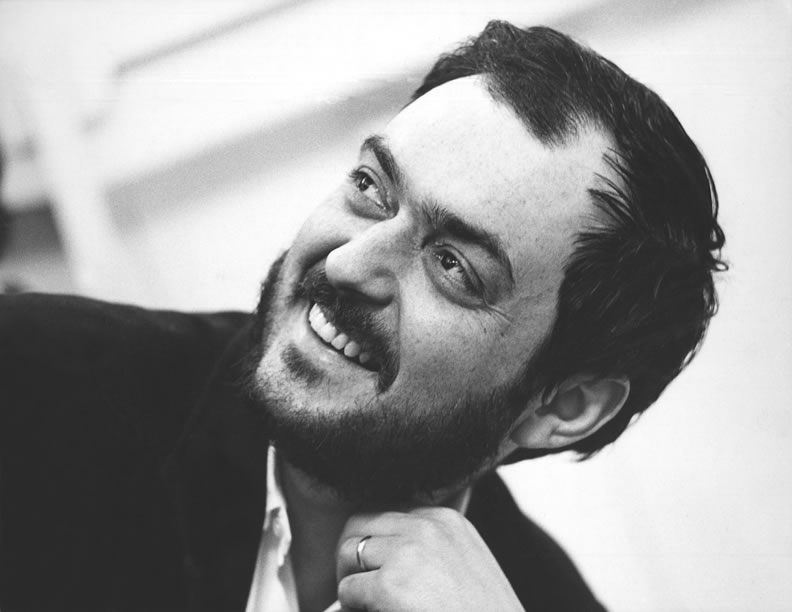 kubrick_smiling_copy_jpg