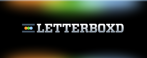 7 Reasons You Should Use Letterboxd as Your Movie Social ...