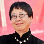 ann hui