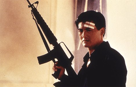 Chow-Yun-Fat-in-John-Woos-A-Better-Tomorrow