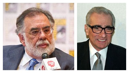 coppola-scorsese