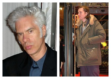 jarmusch-anderson