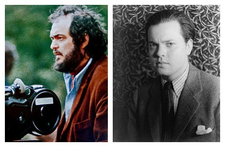 kubrick-welles