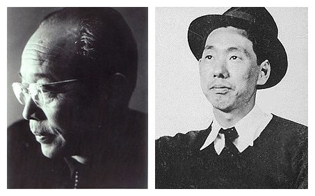 mizoguchi-naruse