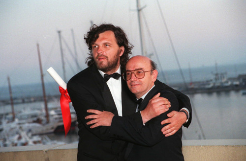 two-masters-cannes