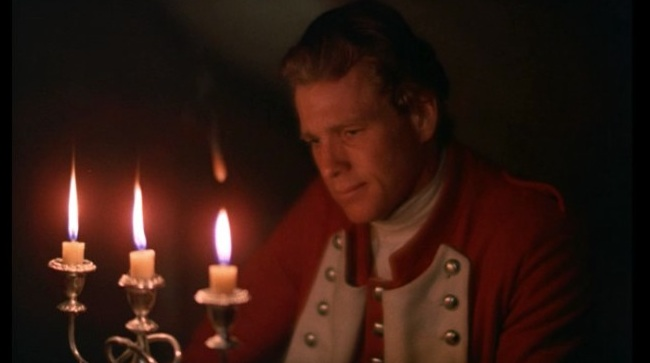 barrylyndon-barry