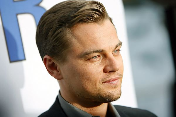 leonardo-dicaprio
