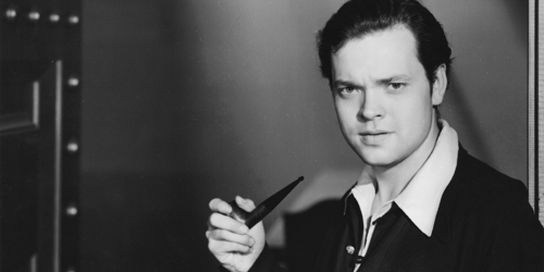 orson-welles