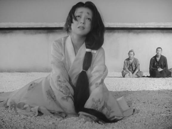 rashomon1
