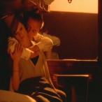 KMP-DVD[(010421)19-38-39]