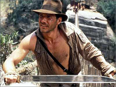 indiana_jones