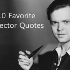 orson-welles_quote