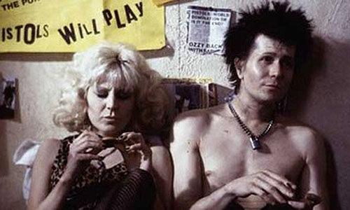 sid-and-nancy-photo