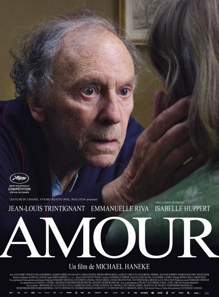 AMOUR-LOVE-Movie-Poster