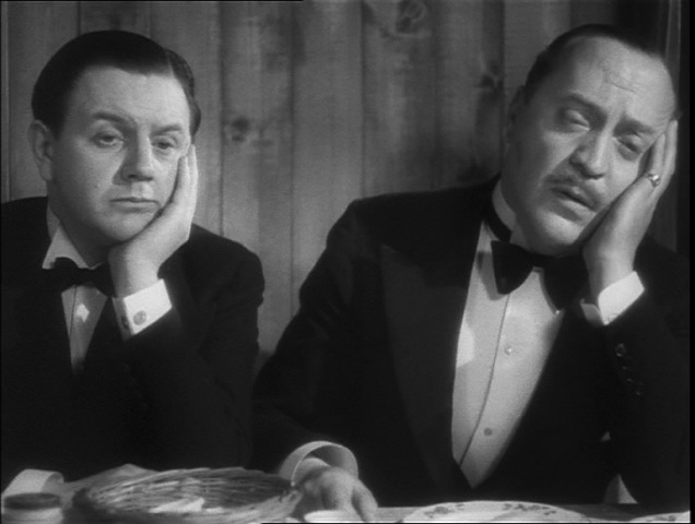 Charters and Caldicott