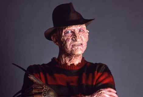 Freddy-Krueger-03
