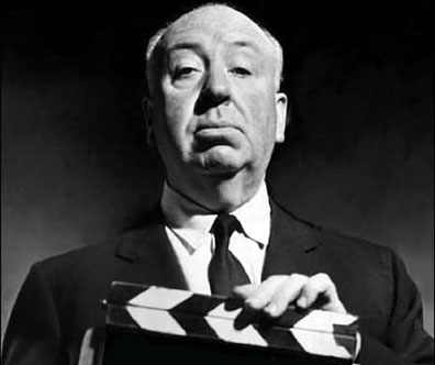 a review of the movie psycho by alfred hitchcock 'inside psycho' review: the classic hitchcock film's origin story to tap into the same b-movie spirit that alfred hitchcock indiewire's movie.
