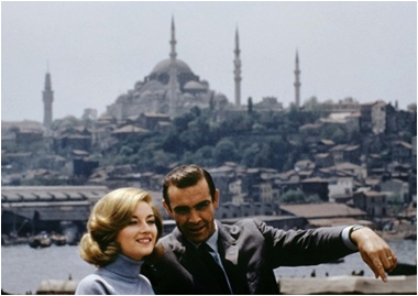 james_bond_in_istanbul
