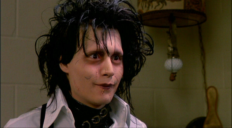 love-edward-scissorhands
