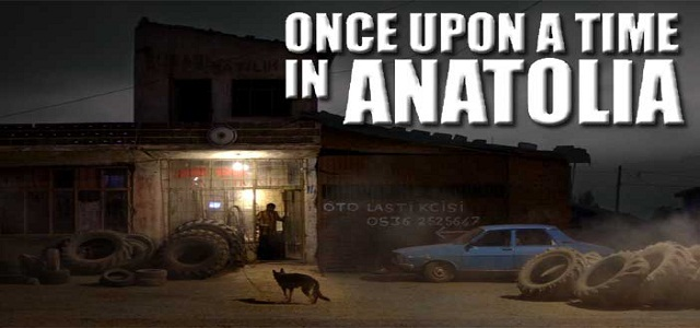 once-upon-a-time-in-anatolia-hd-2011-3