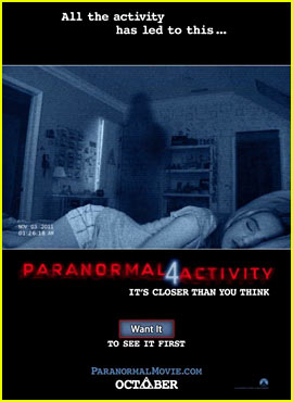 paranormal-activity-4-poster