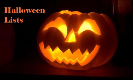 pumpkin460