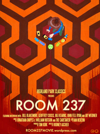 room_237_poster