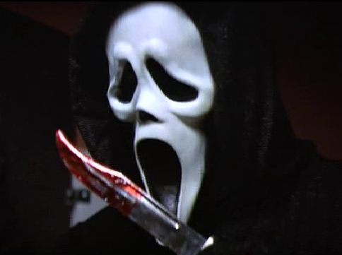 scream-ghostface1