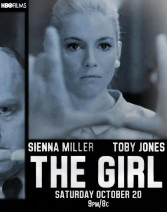 the-girl-2012-poster02