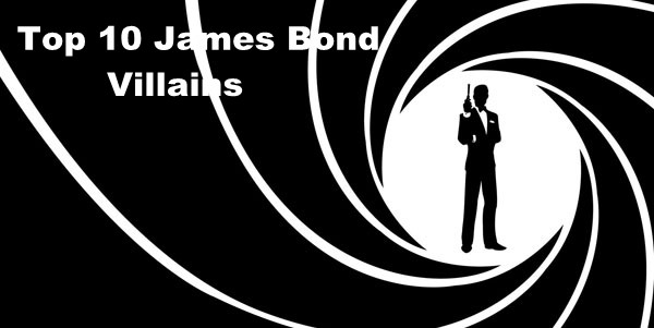 007Legends-1