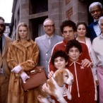 The Royal Tenenbaums 3