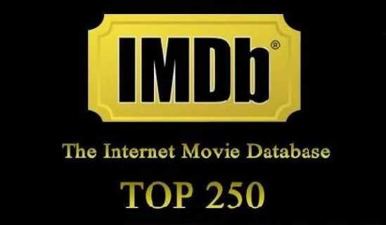 imdb-250