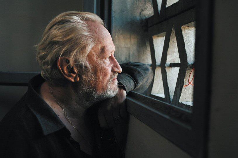 prophet-un-prophete-NielsArestrup