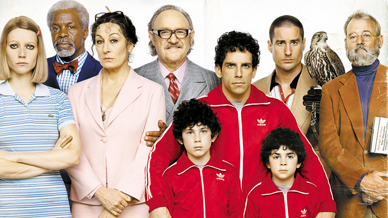 royal-tenenbaums-costumes