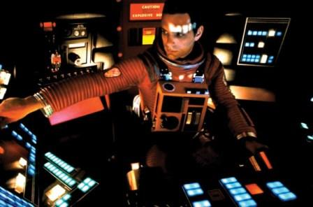 2001aspaceodyssey