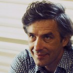 John Cassavetes