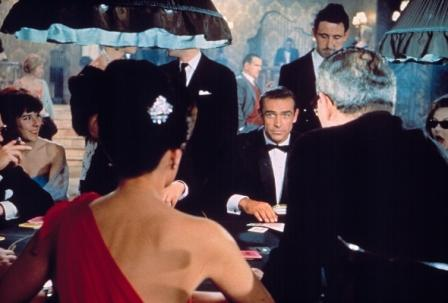 dr-no-1962-casino