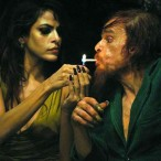 holy-motors-film